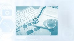 Clinical Data Management Services