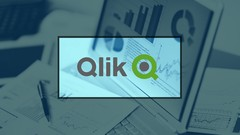 QlikView Server and Publisher